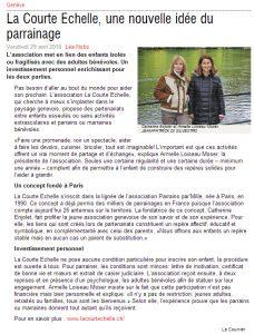 2016_04_29 - Le Courrier